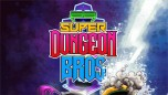 Super Dungeon Bros., Wired Productions, React Games, PlayStation 4, PS4, Xbox One, Windows 10, Mac, OS X