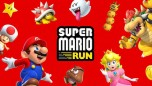 Super Mario Run, Super Mario Run sales, Super Mario Run πωλήσεις, Super Mario