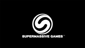 Supermassive Games, Sony, Until Dawn, Pete Samuels, Until Dawn: Rush of Blood, Tubmle VR, PlayStation VR, E3, E3 2016