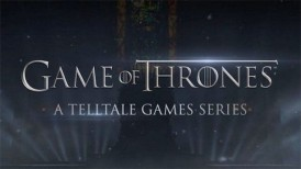 Game of Thrones Telltale, Game of Thrones video game, Game of thrones game, Game of Thrones HBO, Game of Thrones official game