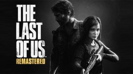 UK Charts The Last of Us Remastered, The last of us remastered Charts, The Last of Us UK Charts, The Last of Us PS4 Charts