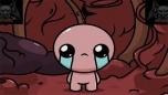 The Binding of Isaac: Afterbirth+, The Binding of Isaac: Afterbirth ημερομηνία κυκλοφορίας, The Binding of Isaac: Afterbirth νέες πληροφορίες, The Binding of Isaac: Afterbirth new information, The Binding of Isaac: Afte