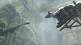 The Last Guardian, The Last Guardian unboxing, The Last Guardian video, The Last Guardian trailer