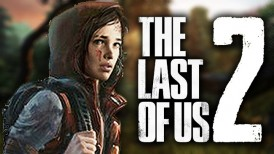 The Last Of Us, The Last Of Us: Part II, Naughty Dog, Sony Interactive Entertainment, PlayStation 4, PlayStation Experience 2016