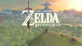 Zelda: Breath Of The Wild Monolith Soft, Monolith Soft Zelda: Breath Of The Wild, Zelda: Breath Of The Wild, The Legend Of Zelda: Breath Of The Wild, Zelda, Zelda: Breath Of The Wild NX, Wii U Zelda: Breath Of The Wild