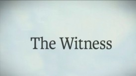 The Witness Xbox One, The Witness, iOS, PS4, PC, puzzle game, 3D open-world