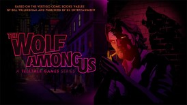 The Wolf Among Us Episode 4 – In Sheep's Clothing, The Wolf Among Us Episode 4, In Sheep's Clothing, The Wolf Among Us