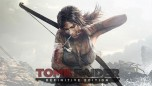 Tomb Raider: Definitive Edition PS Store, PS Store update, PS Store, PlayStation Store, Tomb Raider: Definitive Edition, PSN, PS Store προσφορές, PS Plus