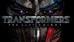 Transformers: The Last Knight, Transformers: The Last Knight trailer, Transformers: The Last Knight video, Transformers, Transformers The Last Knight