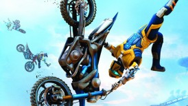 trials fusion, trials pc max settings, trials fusion 2560x1440, trials gameplay pc