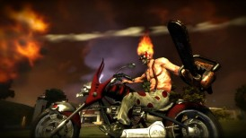 Πωλήσεις Twisted Metal, Twisted Metal πωλήσεις, Twisted Metal πορεία, Twisted Metal PS3