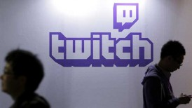 Twitch, Twitch features, Twitch videos, Twitch video files, Twitch upload, Upload Open Beta, Twitch Beta