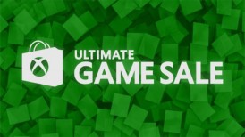 Xbox Live Discounts, Xbox Live Ultimate Game Sale, Xbox One Discounts, Xbox 360 Discounts