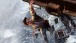 Uncharted quiz, quiz Uncharted, Uncharted κουίζ, κουίζ Uncharted, Uncharted, Uncharted 4
