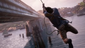 Uncharted 4 κυκλοφορία, Uncharted 4 καθυστέρηση, Uncharted 4: A Thief's End, Uncharted 4 A Thief's End, Uncharted 4 Το τέλος ενός κλέφτη, Uncharted 4 καθυστέρηση κυκλοφορίας