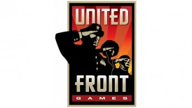 United Front Games, United Front Games closing, United Front Games close, Sleeping Dogs