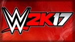 WWE 2K17, WWE 2K17 DLC, WWE 2K17 New Moves DLC, WWE 2K17 add-on, WWE 2K17 video, WWE 2K17 trailer, WWE 2K17 clip, 2K, 2K Sports, Xbox One, Xbox 360, PS4, PS3, PC