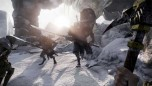 Warhammer End Times, Warhammer End Times Vermintide, Warhammer End Times Vermintide DLC, Warhammer: End Times DLC, Warhammer DLC, End Times Vermintide DLC, Quest and Contracts DLC, Quest and Contracts free DLC, PS4, Xbox One