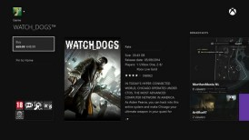 Deals with Gold, Xbox Live Deals with Gold, Deals with Gold Watch Dogs, Watch_Dogs