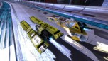 Wipeout Omega Collection, Wipeout, Wipeout Omega Collection trailer, Wipeout Omega Collection video, Wipeout Omega Collection 4K gameplay trailer