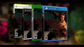 The Wolf Among Us PS4, PThe Walking Dead PS4, The Walking Dead, Xbox One, S4 The Wolf Among Us, Xbox One The Wolf Among Us, The Wolf Among Us Xbox One, The Wolf Among Us