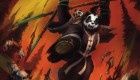 World of Warcraft, Mists of Pandaria, trailer, official, Blizzard