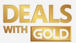 Deals With Gold, Xbox One, Xbox 360, Deals With Gold Microsoft