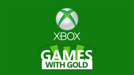 Games with Gold, Games with Gold Ιούνιος, Games with Gold Ιουνίου, Games with Gold Ιούνιος 2016 2016, Games with Gold free games