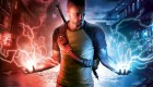inFAMOUS 2, Festival of Blood, Witness the resurrection, trailer, gameplay, video