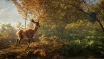 theHunter: Call of the Wild, theHunter: Call of the Wild  video, theHunter: Call of the Wild  trailer, theHunter: Call of the Wild clip, theHunter video, theHunter trailer, Expansive Worlds, Avalanche Studios, theHunter release date, PC