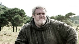 Hodor πληκτρολόγιο, Hodor Android, Game of Thrones, Hodor Hodor