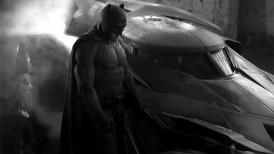 Batman V Superman πρεμιέρα, Batman V Superman προβολή, Batman V Superman, Batman v. superman, Batman V Super-Man