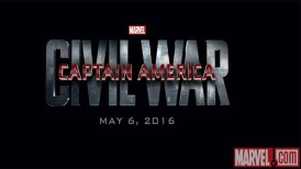 Captain America Civil War trailer, Captain America: Civil War trailer, Captain America: Civil War video, Captain America Civil War video, Captain America: Civil War