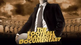 Football Manager Documentary, Football Manager ντοκιμαντέρ, ντοκιμαντέρ FM, ντοκιμαντέρ Football Manager, Football Manager: An Alternative Reality
