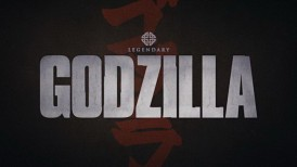 Godzilla, Legendary Pictures, Comic Con, trailer, IGN