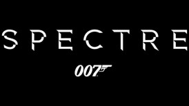 Spectre, James Bond Spectre, James Bond 24, James Bond 24 Spectre, Spectre James Bond