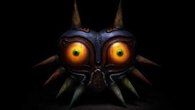 Majora's Mask, Majora's Mask trailer, Majora's Mask video, Majora's Mask movie, Majora's Mask fan made movie, Legend of Zelda: Majora's Mask, Legend of Zelda, Majora's Mask - Terrible Fate video