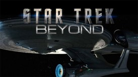 Star Trek Beyond, Star Trek Beyond trailer, teaser Star Trek Beyond, Star Trek Beyond video, Star Trek Beyond Paramount