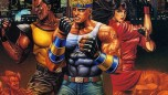 Streets of Rage & Altered Beast, Streets of Rage, Altered Beast, Streets of Rage & Altered Beast ταινίες, Streets of Rage & Altered Beast νέες πληροφορίες, Streets of Rage & Altered Beast movies, Streets of Rage & Altered Beast new i