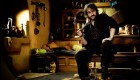 The Hobbit, An Unexpected Journey, Peter Jackon, Lord of the Rings, trailer, video