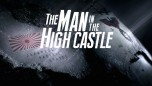 The Man In the High Castle, The Man In the High Castle trailer, The Man In the High Castle video, The Man In the High Castle season 2, The Man In the High Castle season 2 premiere, Amazon