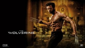 The Wolverine trailer, The Wolverine 2013 trailer, trailer The Wolverine, κυκλοφορία The Wolverine, The Wolverine ταινία