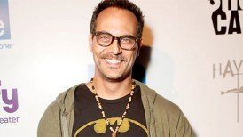 Star Wars Game Todd Stashwick, νέο Star Wars Game, Star Wars Game Visceral, Visceral Games, Todd Stashwick