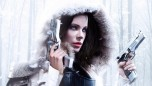 Underworld, Underworld Blood Wars, Underworld: Blood Wars, Underworld: Η αιματοχυσία, The Bachelor, Bachelor