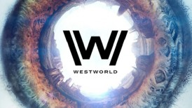 Westworld, Westworld season 2, Westworld new season, HBO