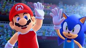 Ολυμπιακοί Αγώνες: Με μουσική από video games η έναρξη