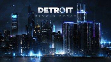 Ξεπέρασαν τα 2 εκ. αντίτυπα οι πωλήσεις του Detroit: Become Human