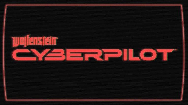 E3 2018: Παρουσιάστηκε επίσημα το Wolfenstein: Cyberpilot