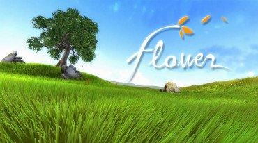 Το Flower γιορτάζει τα 10 χρόνια παρουσίας με έκδοση και για PC