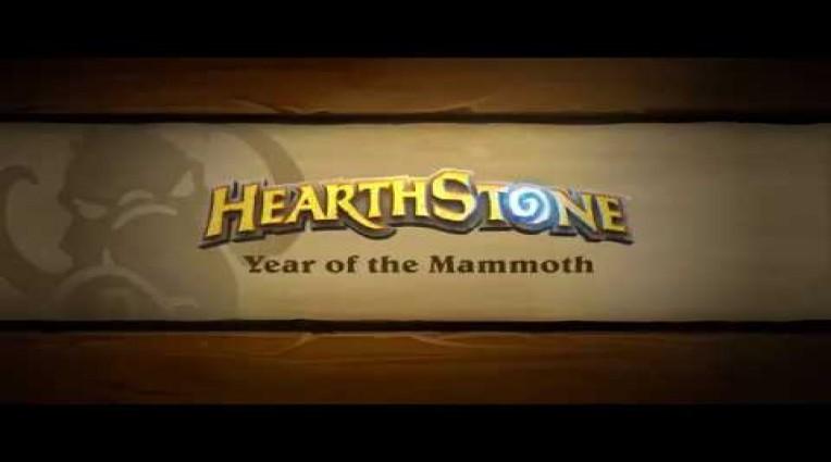 Hearthstone: Μεγάλες αλλαγές για το 2017